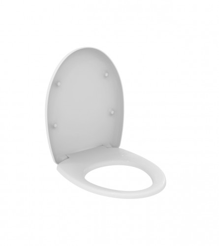 Ideal Standard Daska za WC šolju W301301