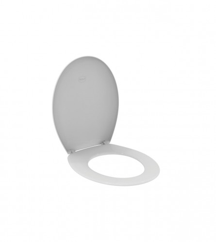 Ideal Standard Daska za WC šolju W302801