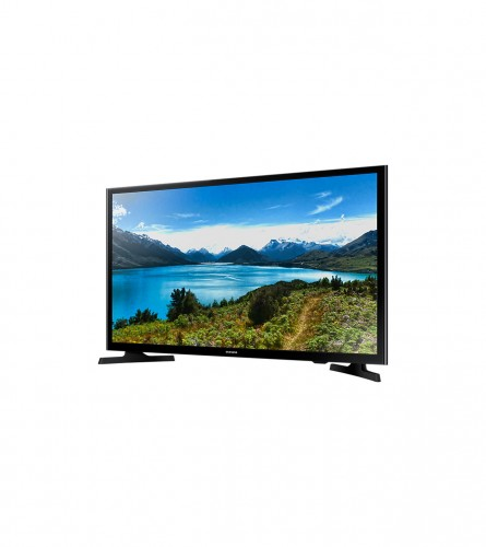 Samsung TV LED 32J4000 HDready