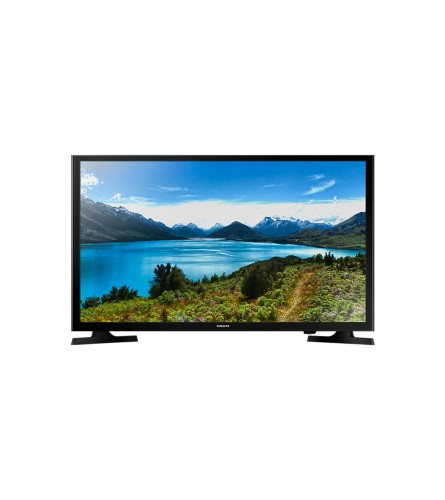 TV LED 32J4000 HDready