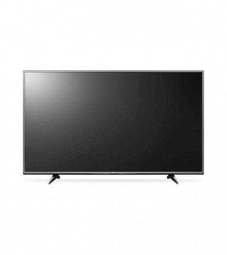 LG TV LED 43UH603V