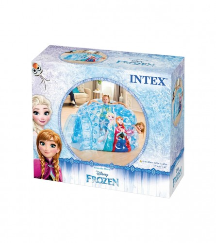 INTEX Šator FROZEN IGLO
