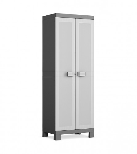 Ormar LOGICO HIGH CABINET