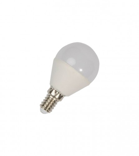 Sijalica LED 7W E14