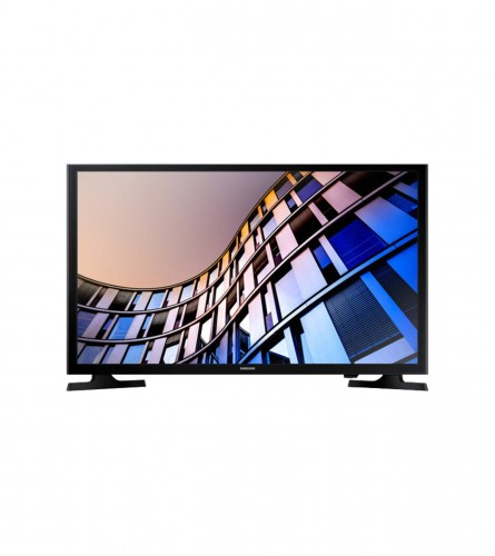 "Samsung TV LED 32"" HD Ready 32M4002"