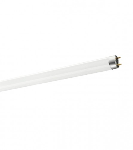 Vito Flou cijev led optiled G13 9W 60cm 1600420
