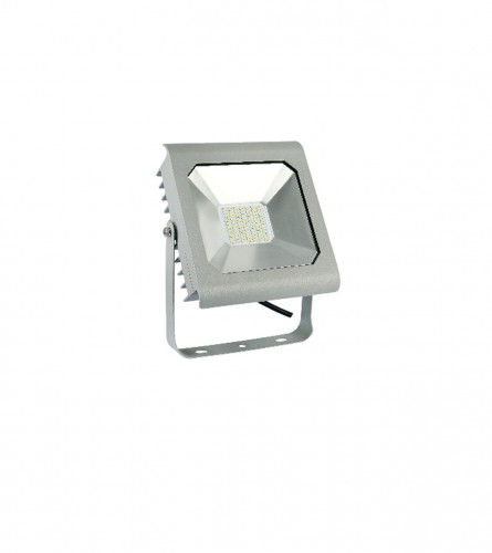 Vito Reflektor led Amazon 50W SMD IP65/220V 3020860