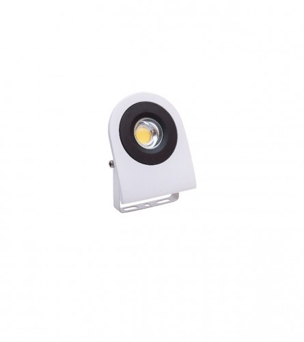 Vito Reflektor led Goa 10W IP65/220V 3021040
