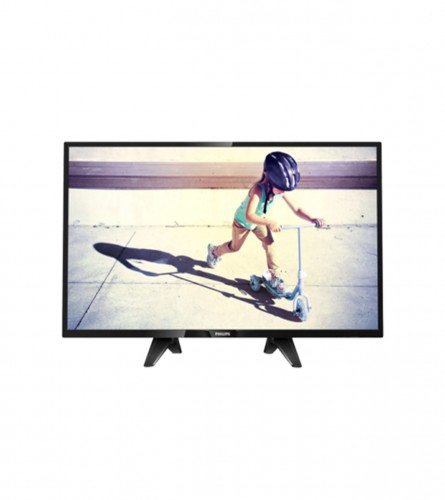 "Philips TV LED 32"" HD PH4132/12"