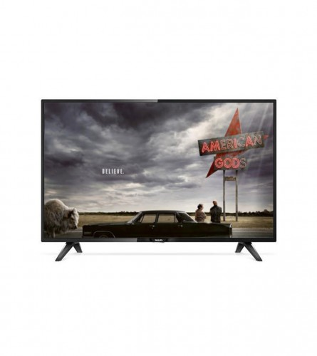 "Philips TV LED 43"" PFS FULL HD 4112"