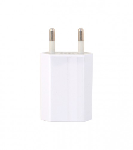 MASTER Adapter USB punjač za mobitel Iphone 12180365