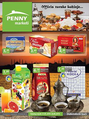 Penny marketi 06/19