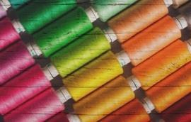 Tekstil i galanterija