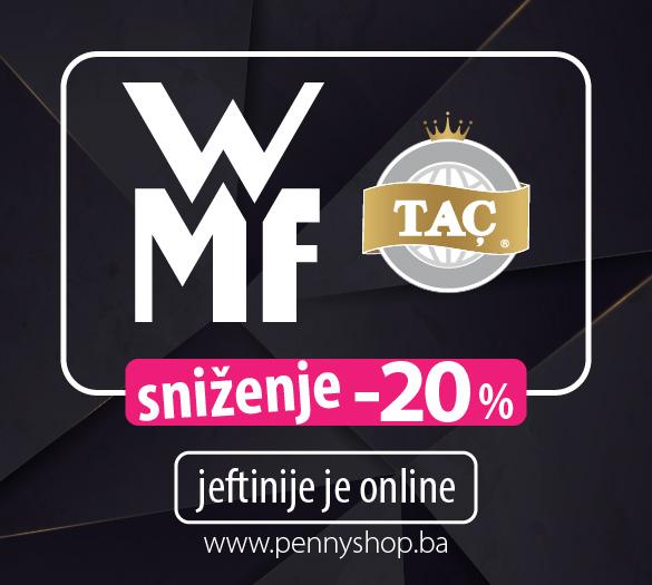 WMF i TAC