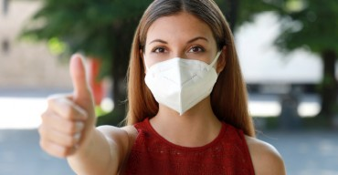 Zašto Evropa sada insistira na FFP2 zaštitnim maskama?