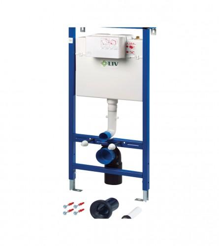 FLUIDMASTER Vodokotlic sa nosacem 9012 1150 550 ST KL