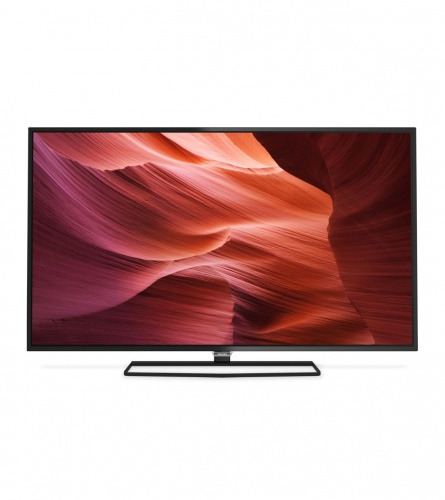 Philips TV LED 40PFT5500-12