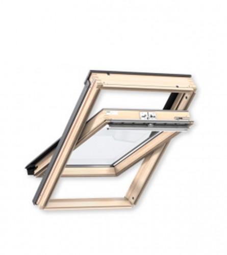 Velux Krovni prozor 66x118cm GZL1051