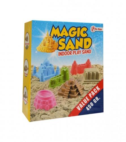 Toi-Toys Magični pijesak + 2 figure 64912