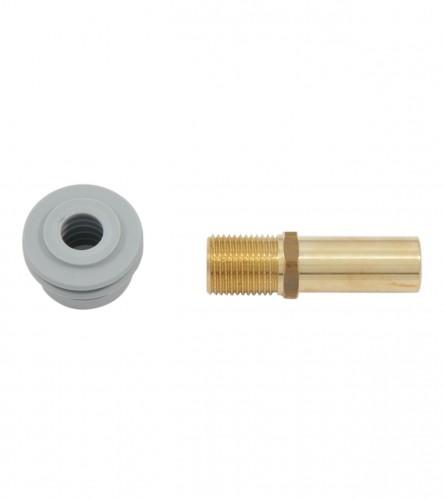 Ideal Standard Sifoni za pisoar 2/1 K710667
