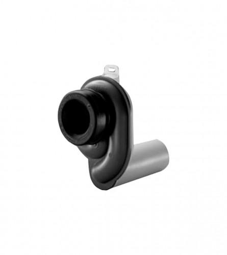 Ideal Standard Sifon za pisoar + nastavak K822367