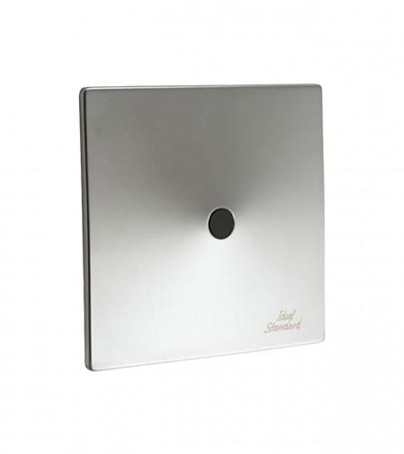Ideal Standard Senzor za pisoar A3732XJ
