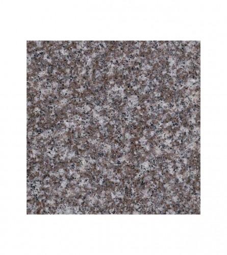 MASTER Ploče granitne 30x60cm G664