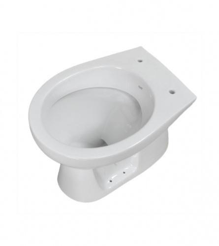 WC Solja pod. 570x360mm mdl-Saphire 2011-8181
