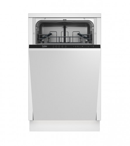 Mašina za suđe DIS15010