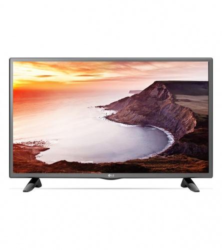 LG TV LED 32LF510B