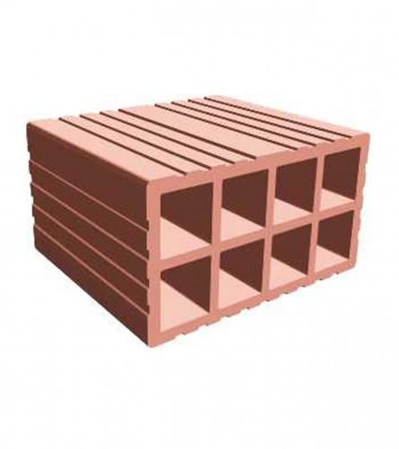 IGM Blok HŠ 250x250x140 - H14