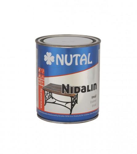Nutal Nidalin crveni 0.20-1