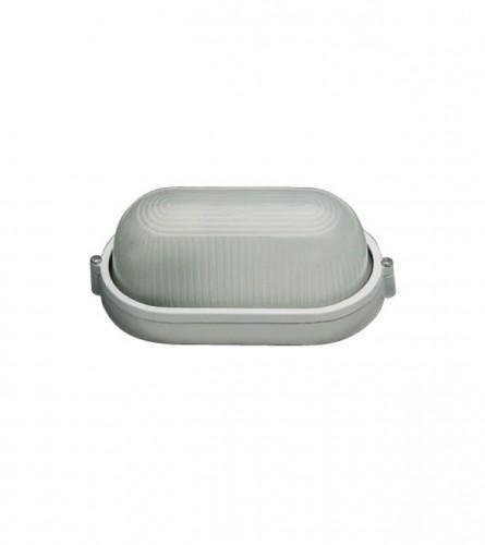 Lampa brodska ARES-S1 1xE27 IP54 3400030