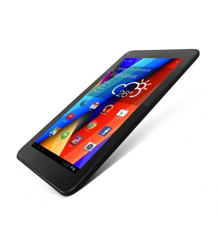 Lark Tablet FreeMe x4 7''