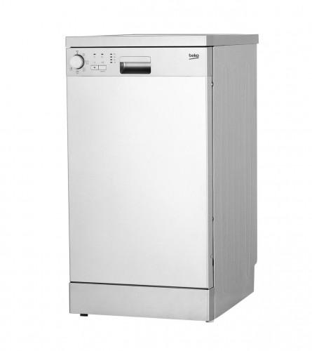 BEKO Mašina za suđe DFS05010S
