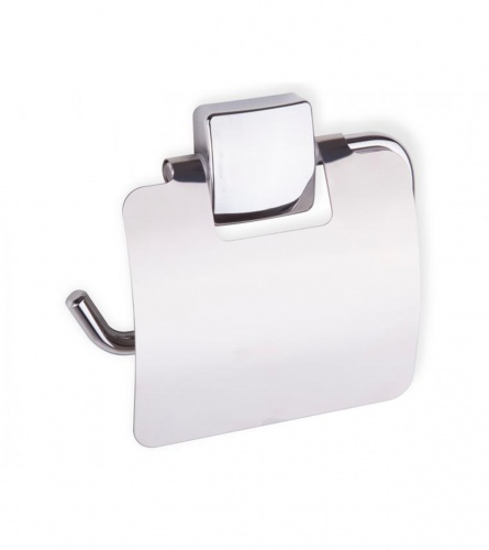 Držač toaletnog papira NI100