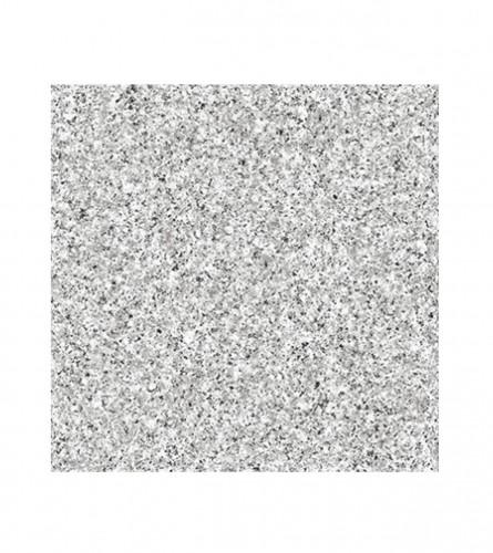 KAI Group Pločice 33x33cm GRANIT GREY H84311