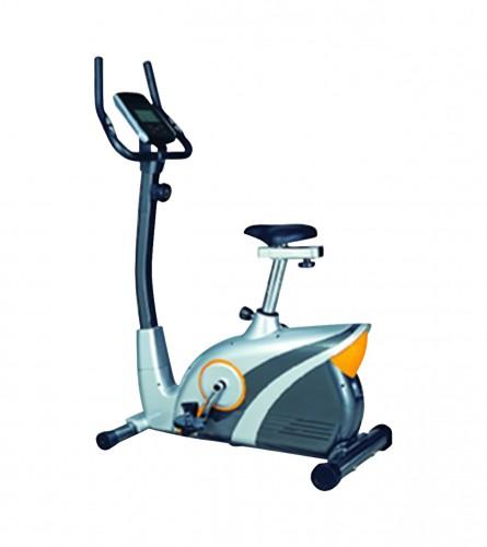 MASTER Biciklo za vježbu RM8710