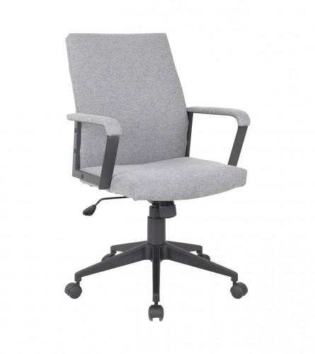 MASTER Stolica kancelarijska CX0845M