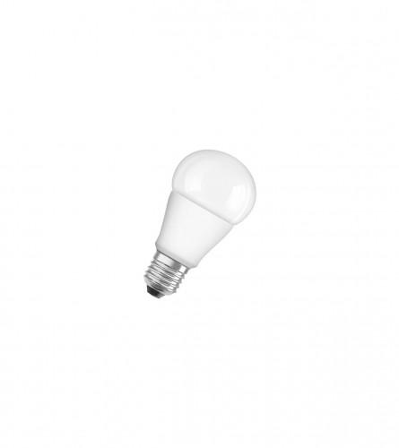 Sijalica LED CLA60 10W-827