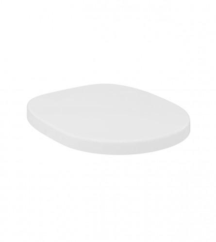Daska za WC šolju E712801