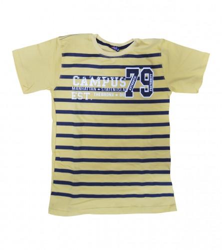 DULDA Majica dječija 152-182 945