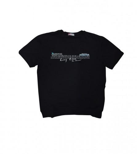 DULDA Majica muška 5205