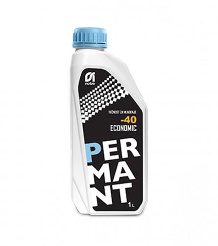 OPTIMA Permant 40% 1l