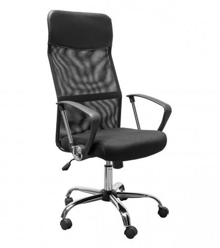 MASTER Stolica kancelarijska CX0300H01