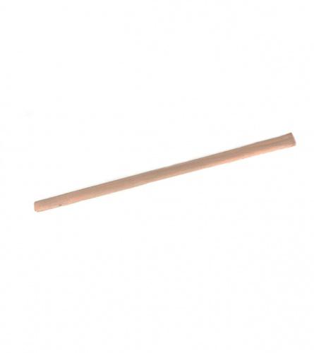 Držalica za sjekiru 1-1.2