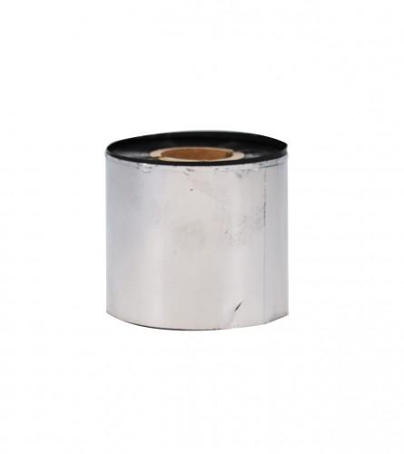 MASTER Toner za detektor 55mmx300m 221477