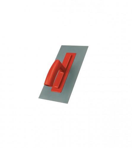 Gletarica PVC 821528