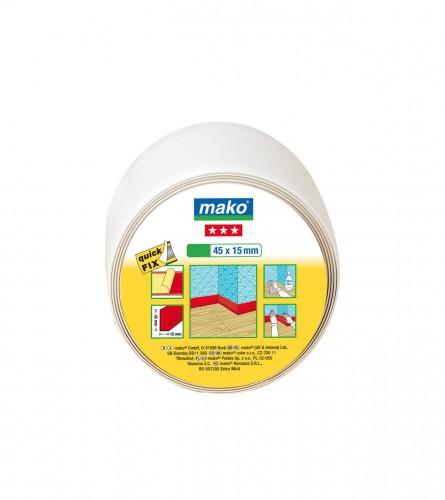 Mako Traka za vinas 895304