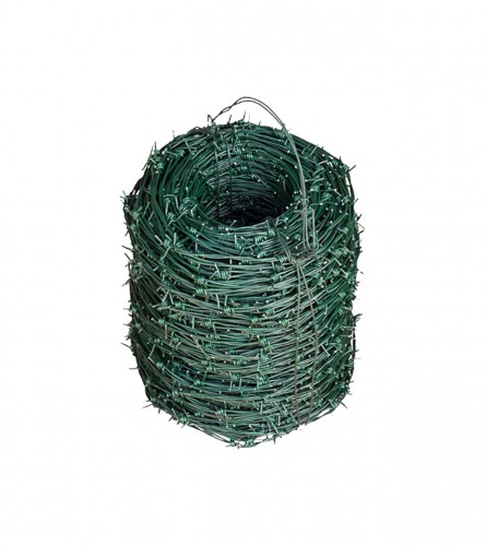 Bodljikava žica 10 kg